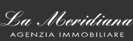 La Meridiana Agenzia Immobiliare