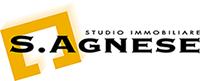 logo S. Agnese
